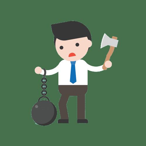 Auto entrepreneur exonération de charges