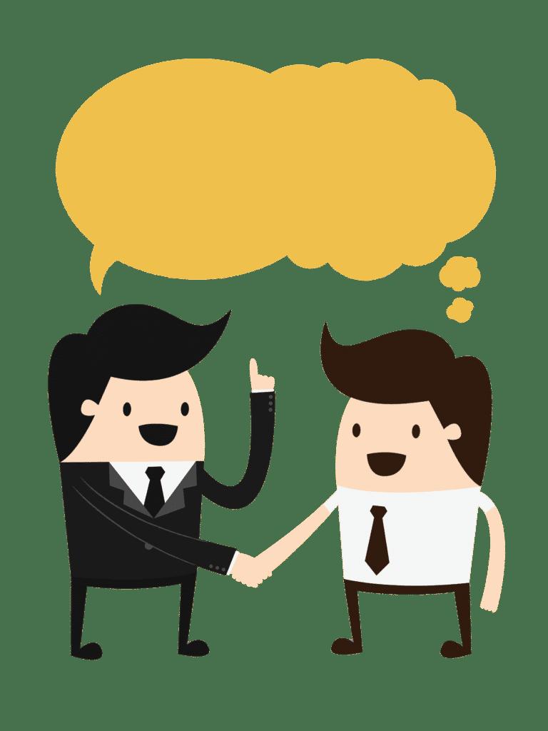Auto entrepreneur consultant