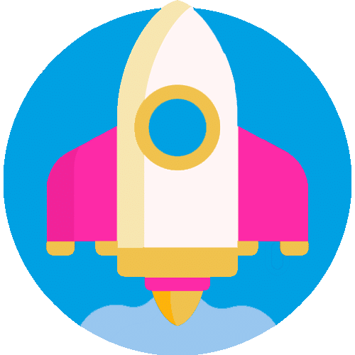 Auto entrepreneur créer sa micro entreprise