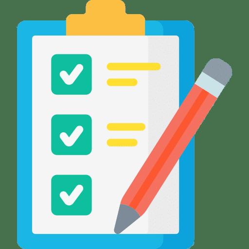 Devis & Factures pour auto-entrepreneurs