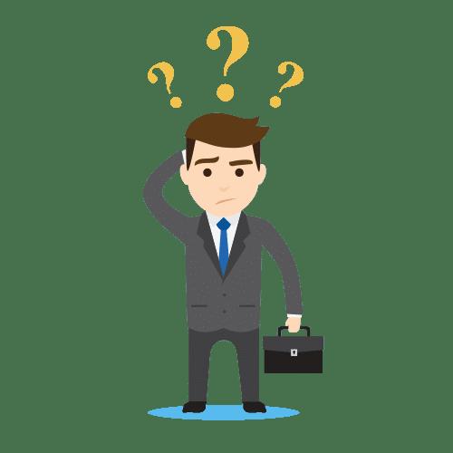 Auto entrepreneur quelles charges ?