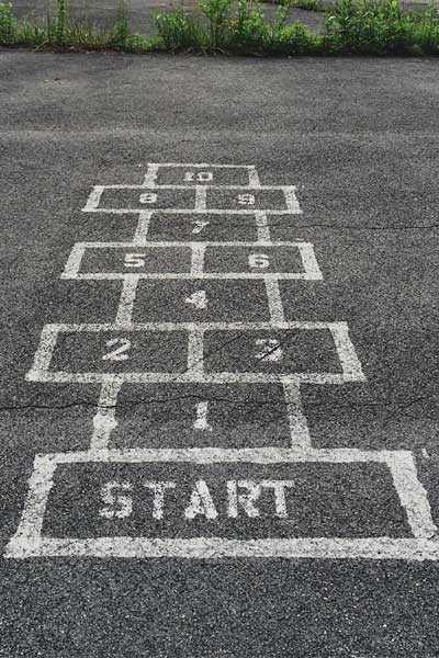 Les différentes étapes pour s'inscrire en micro-entreprise
