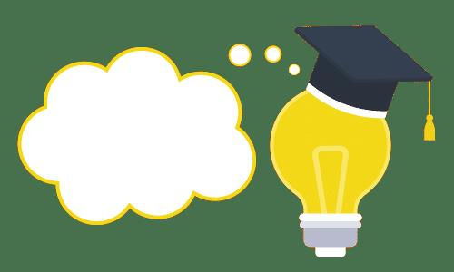 Devenir auto entrepreneur sans diplôme