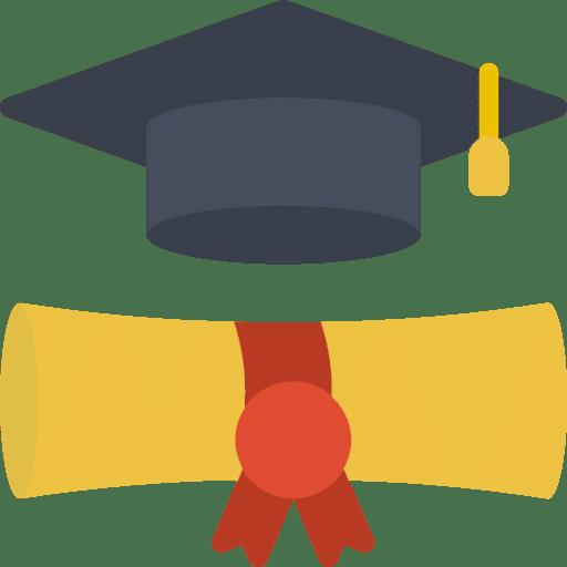 Auto entrepreneur être diplômé pour travailler dans le bâtiment