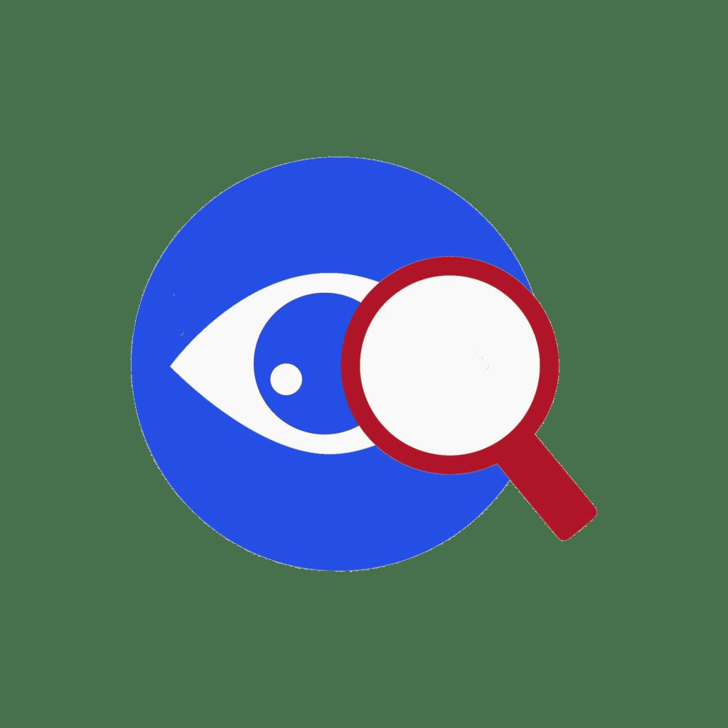 Créer des documents à son image