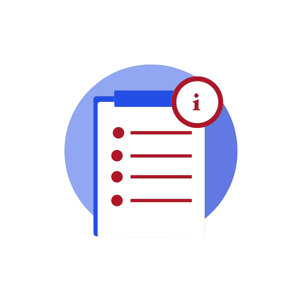 Créer des documents en quelques clics