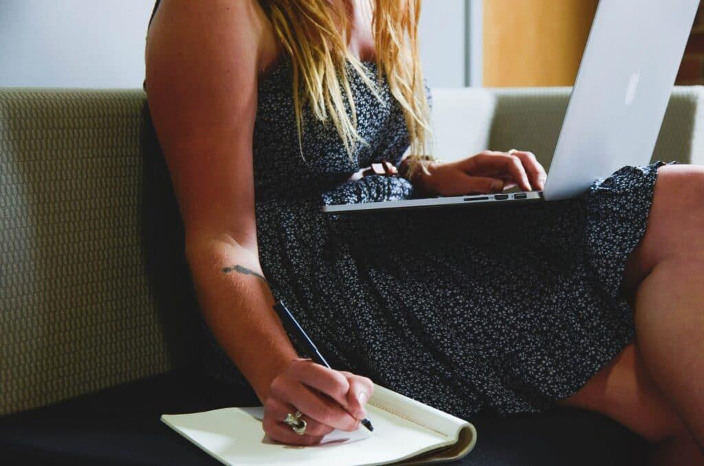 Plateformes de freelance autoentreprise