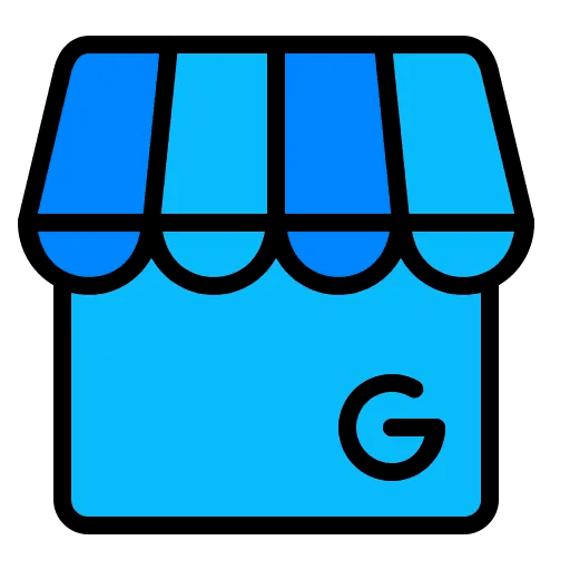 Google My Business MicroDesk