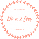 Interview Doriane Couturière Micro-Entreprise