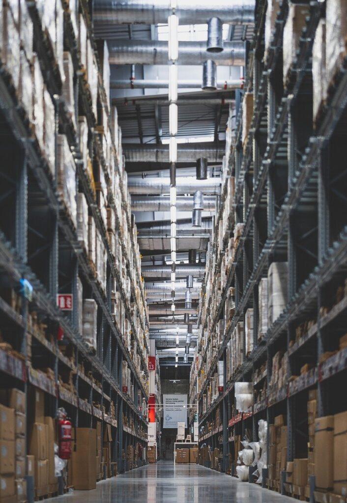 Le registre des achats en micro entreprise