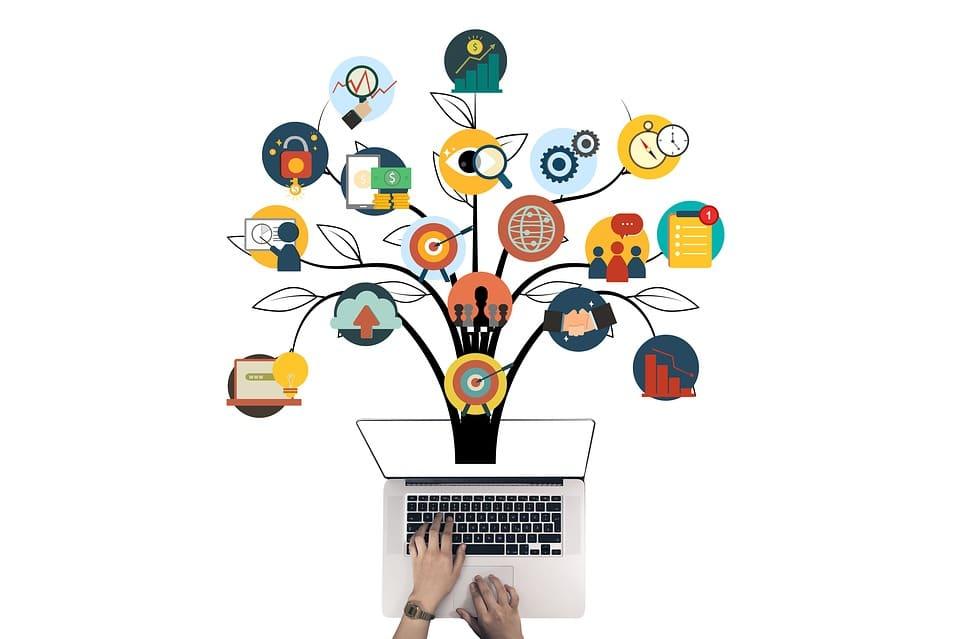 La réforme de l'ACCRE en 2019 pour les auto-entrepreneurs