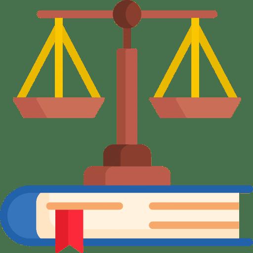 Obligations légales auto entrepreneur MicroDesk