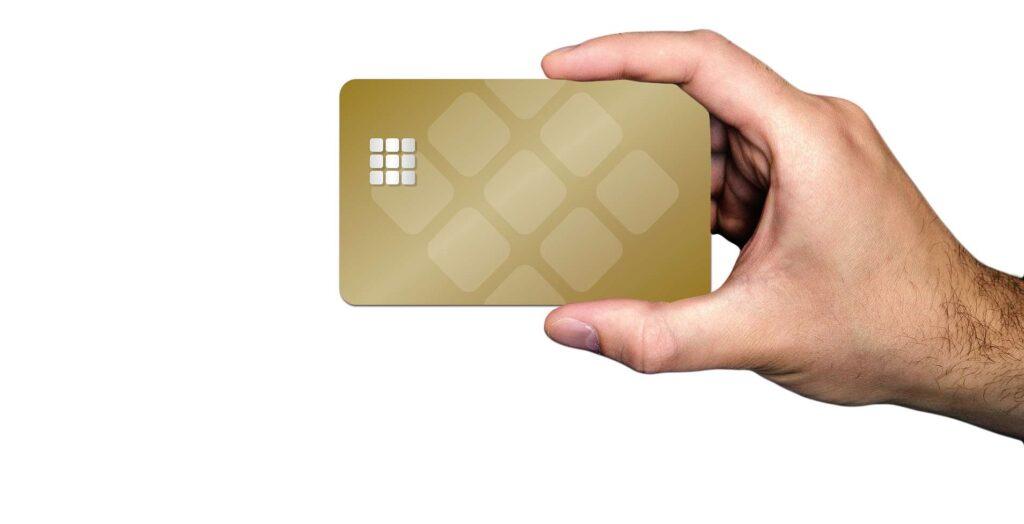 Les obligations des auto-entrepreneurs vis à vis des comptes professionnels !