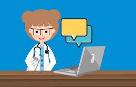 Pourquoi souscrire mutuelle santé auto entrepreneur ?