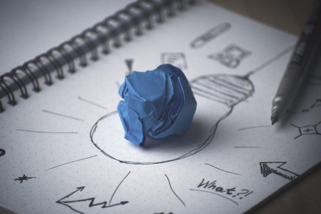 Quelle idée auto-entrepreneur pour se lancer ?