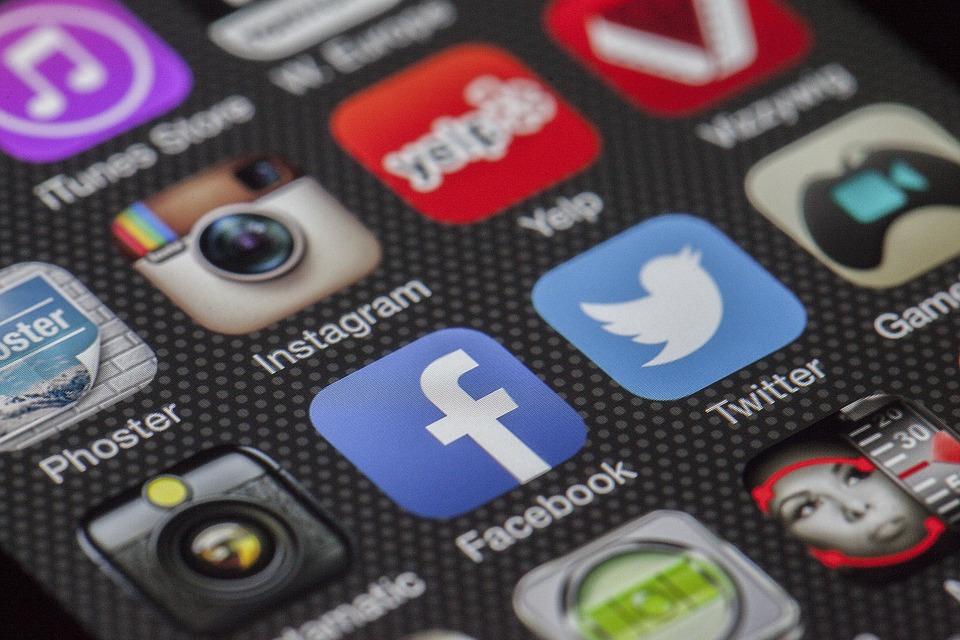 Comment se promouvoir sur les réseaux sociaux ?