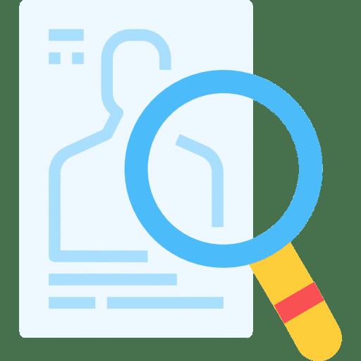 Télécharger formulaire ACRE auto entrepreneur