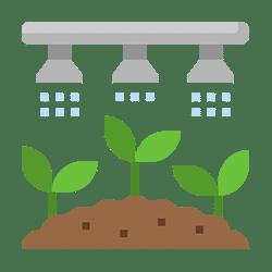 micro entrepreneur agricole