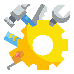 mécanicien auto entrepreneur